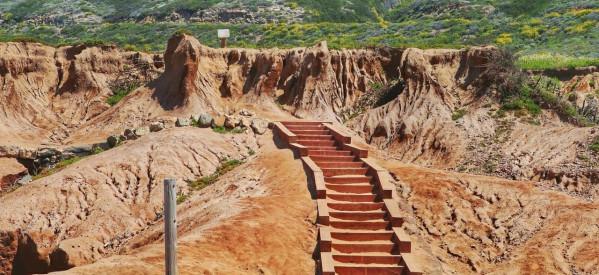 Tìm Hiểu Kinh Thánh: Nê-hê-mi – Chương 3
