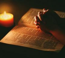 Cùng Học Kinh Thánh: Rô-ma 10:13-21
