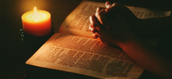 Chương Trình Tìm Hiểu Thánh Kinh