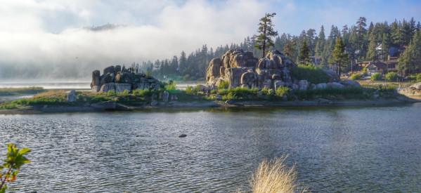 Tìm Hiểu Kinh Thánh: Na-hum – Chương 1 Phần 2