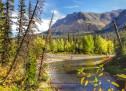 Tìm Hiểu Kinh Thánh: Sách A-mốt