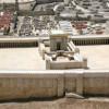 Vũ Đức Nghiêm: Thành Thánh – Holy City