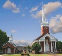 Sự Hiệp Một Trong Hội Thánh – Phần 2