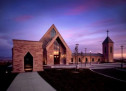 John MacArthur: The Church Is Essential – Hội Thánh Là Cần Thiết