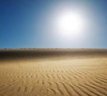 Điện Thoại Phúc Âm: Chạy Trời Không Khỏi Nắng