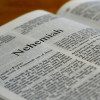 Cùng Học Kinh Thánh: Nê-hê-mi 3:6-12