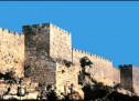 Khúc Ai Ca Cho Israel – O Lamento de Israel
