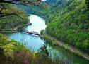 Bridge Over Troubled Water – Chiếc Cầu Vượt Trên Dòng Giông Tố