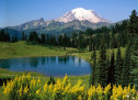 Mục sư Võ Ngọc Thiên Ân: Bài Giảng Trên Núi – Được Làm Con Đức Chúa Trời