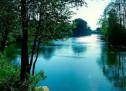 Thánh Ca: Tâm Linh Tôi An Ninh – It Is Well With My Soul