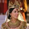 Thái Trịnh: Hoàng Hậu Ê-xơ-tê – Đáng Bậc Mẫu Nghi