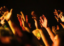 Raise A Hallelujah – Dâng Lời Tôn Ngợi Chúa