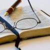 Tìm Hiểu Thánh Kinh: Sách Tít