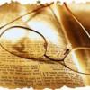 Truyền Bá Phúc Âm Xưa Và Nay – Phần 30