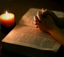 Cùng Học Kinh Thánh: Giăng 8:31-41