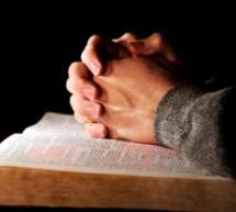 Mục sư Võ Ngọc Thiên Ân: Sự Thử Thách Của Người Công Bình