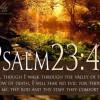 Mục sư Nguyễn Thỉ: Cẩn Thận Theo Lời Chúa