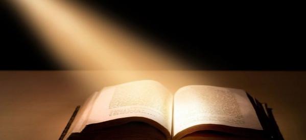 Vài Hoạt Động Của Thánh Kinh Hội Tại Việt Nam Từ Cuối Thế Kỷ 19 Đến Đầu Thế Kỷ 20