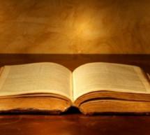 Cuộc Đời Chúa Cứu Thế: Quyển 6 – Phần 5B