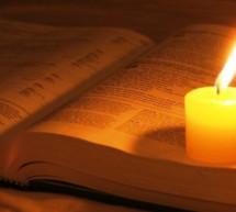 Cùng Học Kinh Thánh – Giăng 6:59-71