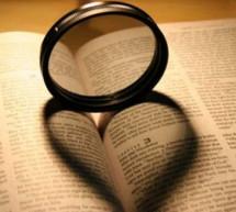 Bảy Lời Nói Cuối Cùng Của Đức Chúa Jesus Trên Thập Tự – Lời Thứ Nhất
