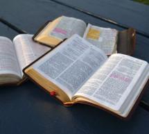 Cùng Học Kinh Thánh – Công Vụ 21:27-36