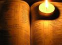 Cùng Học Kinh Thánh: I Cô-rinh-tô 5:1-5