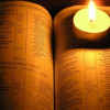 Thông Báo: Hội Thảo Thần Học