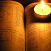 Danh Nhân Kinh Thánh: Áp-ra-ham