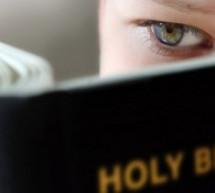 Cùng Học Kinh Thánh: I Cô-rinh-tô 13:1-3