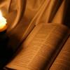 Mục sư Võ Ngọc Thiên Ân: Hội Thánh Đầy Dẫy Đức Thánh Linh