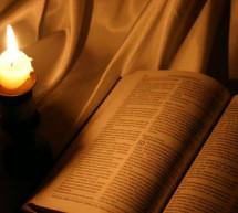 Mục sư Lê Hoàng Phu: Thể Hiện Quyền Năng Của Phúc Âm