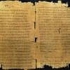 Hoạt Cảnh: 500 Năm Tin Lành Cải Chính