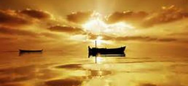 Gia Đình Và Sự Cứu Rỗi