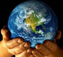 Điện Thoại Phúc Âm: Liên Hệ Giữa Thượng Đế và Loài Người