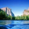 Thánh Ca: Jesus Ngự Cùng Ấy Nơi Thiên Cung