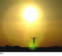 Thánh Ca: Lord, the Light of Your Love – Ánh Sáng Tình Yêu