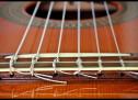 Đức Chúa Trời Yêu Thương Thế Gian – God So Love The World – Classical Guitar