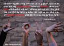 Lời Chúa Mỗi Ngày: Cô-lô-se 3:13-14