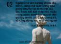 Lời Chúa Mỗi Ngày: Xuất Ê-díp-tô Ký 20:4-5