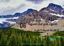 Lời Chúa Mỗi Ngày: Xuất Ê-díp-tô Ký 20:13