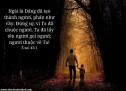 Lời Chúa Mỗi Ngày: Ê-sai 43:1