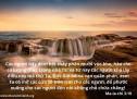 Lời Chúa Mỗi Ngày: Ma-la-chi 3:10