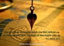 Lời Chúa Mỗi Ngày: Thi Thiên 37:5