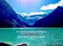 Lời Chúa Mỗi Ngày Thi Thiên 19:1