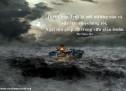 Lời Chúa Mỗi Ngày: Thi Thiên 46:1