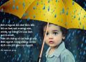 Lời Chúa Mỗi Ngày: Thi Thiên 91:9-10