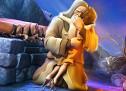 Phim Hoạt Họa: Áp-ra-ham và I-sác