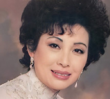 Sơ Lược Tiểu Sử Ca Sĩ Mai Hương (1941-2020)