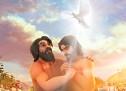 Phim Hoạt Họa: Giăng Báp-tít